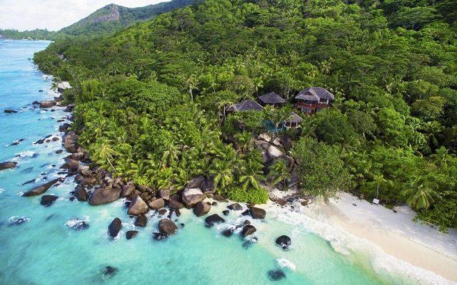 hilton-seychelles-labriz-resort-spa