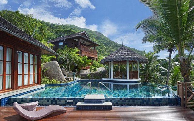 hilton-seychelles-labriz-resort-spa1