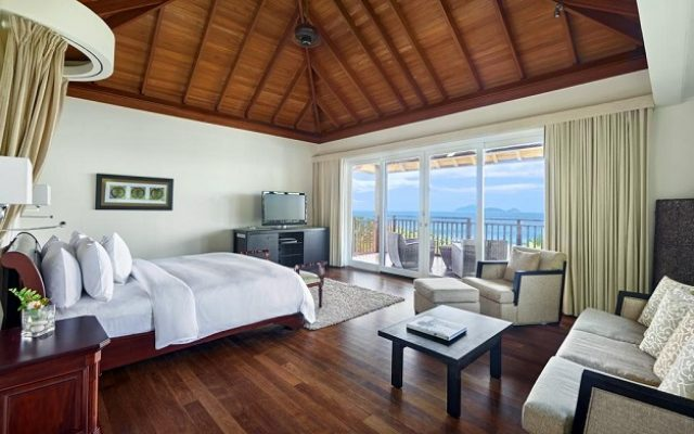 hilton-seychelles-labriz-resort-spa2