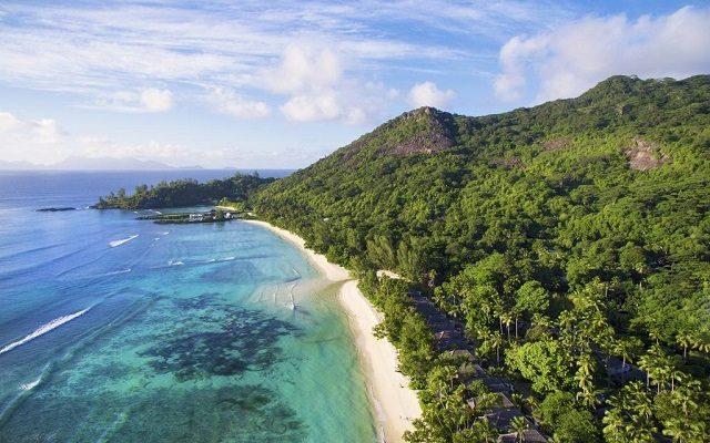 hilton-seychelles-labriz-resort-spa3