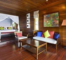 hilton-seychelles-northolme-resort-spa-1
