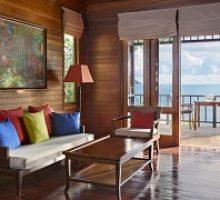 hilton-seychelles-northolme-resort-spa-2