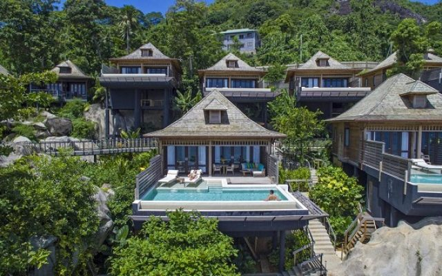 hilton-seychelles-northolme-resort-spa