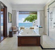 hilton-seychelles-northolme-resort-spa-7