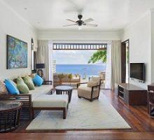 hilton-seychelles-northolme-resort-spa-8
