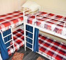 hostel-pushkin-2