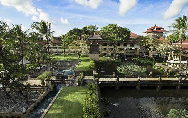intercontinental-bali-resort1