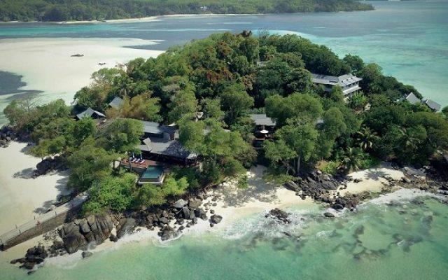 ja-enchanted-island-seychelles