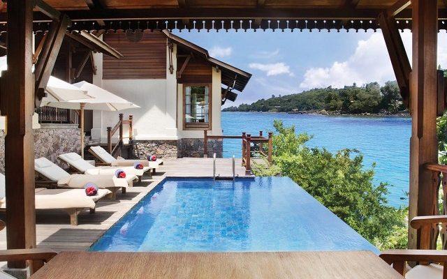 ja-enchanted-island-seychelles1