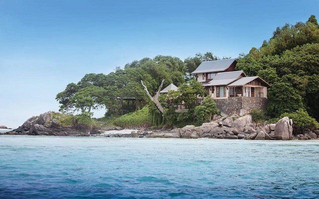 ja-enchanted-island-seychelles2