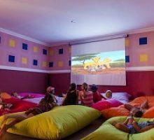kamelya-k-club-aqua-ultra-all-inclusive-kids-concept-1