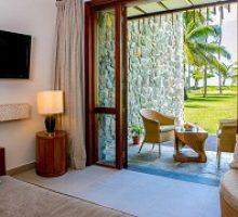 kempinski-seychelles-resort-1