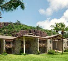 kempinski-seychelles-resort-4
