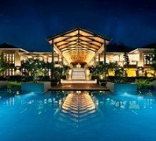 kempinski-seychelles-resort-5