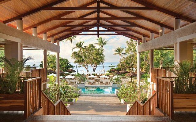 kempinski-seychelles-resort1