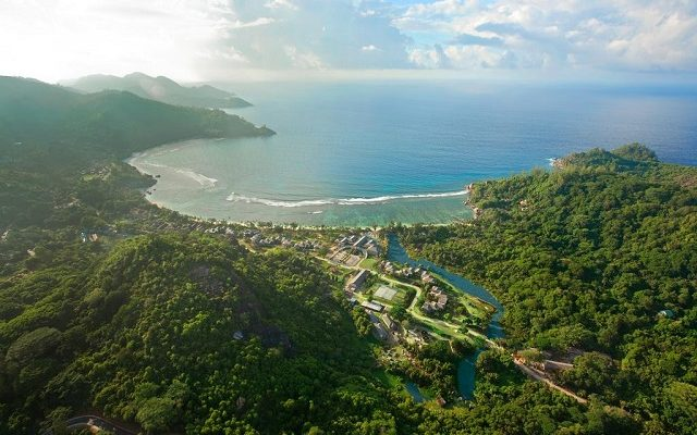 kempinski-seychelles-resort4