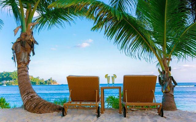 kempinski-seychelles-resort5