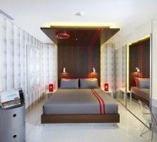 luna2-seminyak-ot-premier-hospitality-asia-1