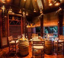 maia-luxury-resort-spa-seychelles-4