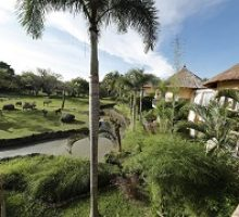 mara-river-safari-lodge-bali-5