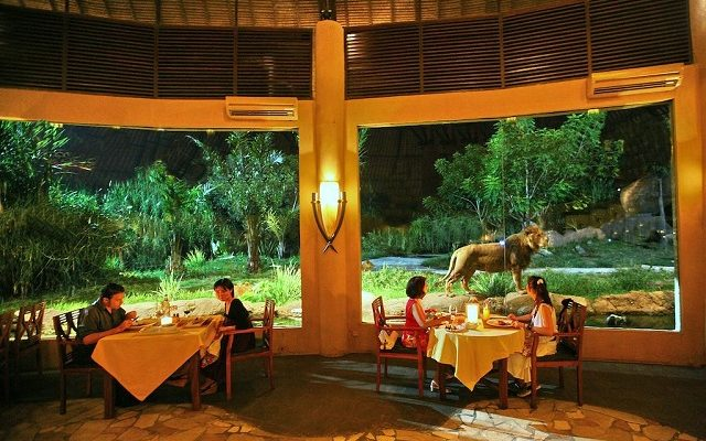 mara-river-safari-lodge-bali3