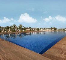 maxx-royal-belek-golf-resort-kids-concept-1