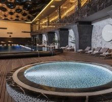 maxx-royal-belek-golf-resort-kids-concept-3