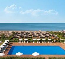 maxx-royal-belek-golf-resort-kids-concept-5