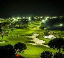 maxx-royal-belek-golf-resort-kids-concept-6