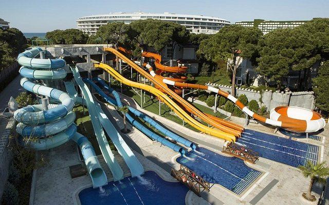 maxx-royal-belek-golf-resort-kids-concept2