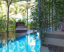 maya-sanur-resort-spa-1