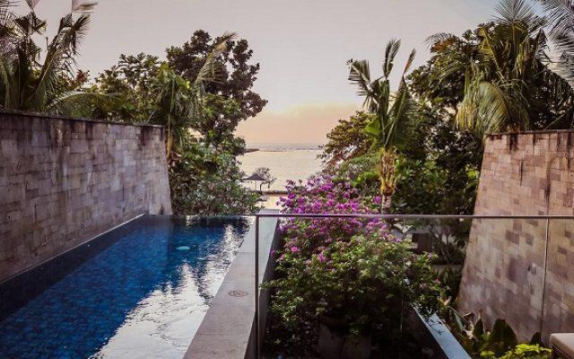 maya-sanur-resort-spa1