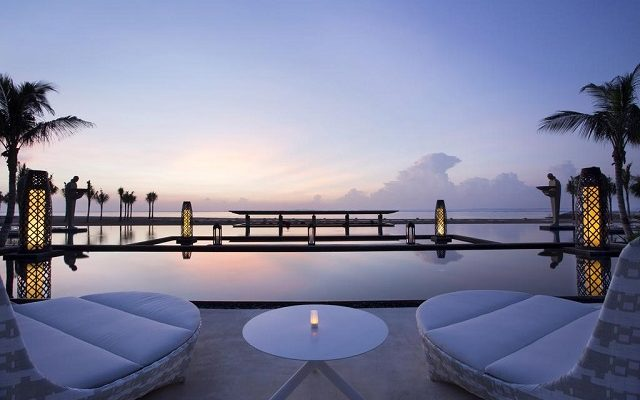mulia-resort