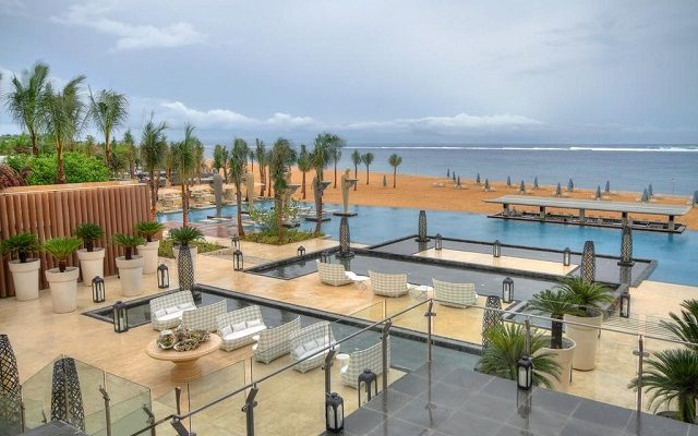 mulia-resort3