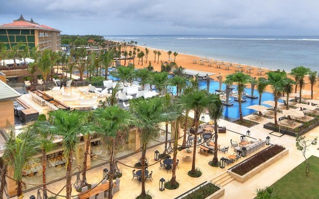 mulia-resort4