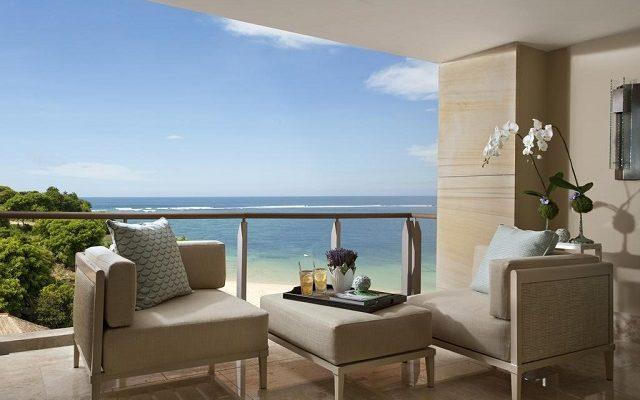mulia-resort5