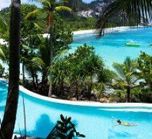 north-island-seychelles-6