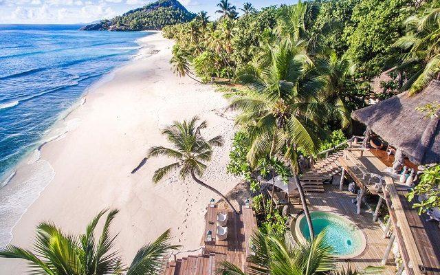 north-island-seychelles4