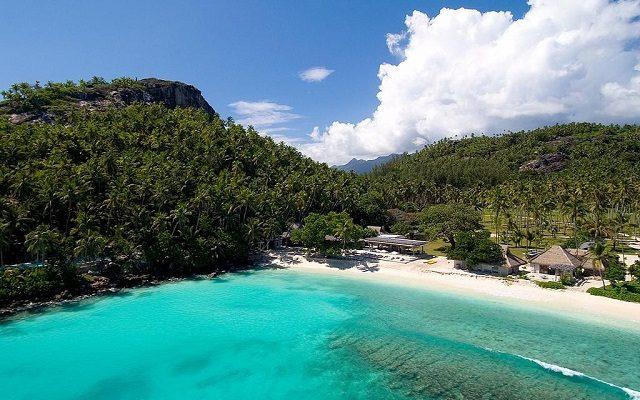 north-island-seychelles5