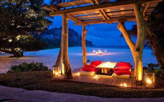 north-island-seychelles6