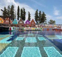 orange-county-resort-hotel-kemer-ultra-all-inclusive-1