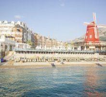 orange-county-resort-hotel-kemer-ultra-all-inclusive-2