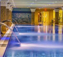 orange-county-resort-hotel-kemer-ultra-all-inclusive-3