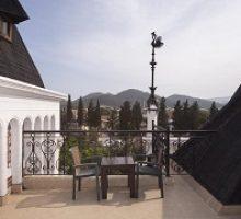 orange-county-resort-hotel-kemer-ultra-all-inclusive-6