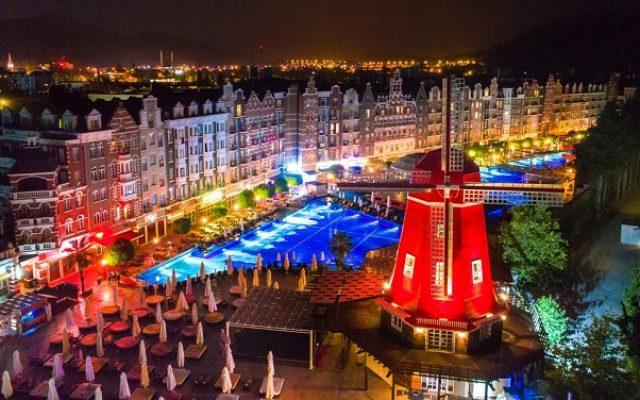 orange-county-resort-hotel-kemer-ultra-all-inclusive