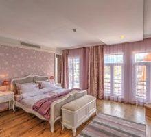 orange-county-resort-hotel-kemer-ultra-all-inclusive-7