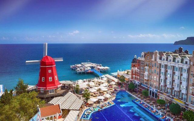 orange-county-resort-hotel-kemer-ultra-all-inclusive2
