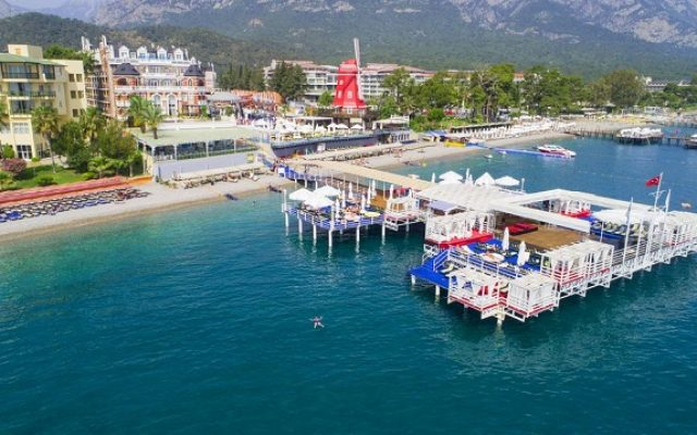 orange-county-resort-hotel-kemer-ultra-all-inclusive3
