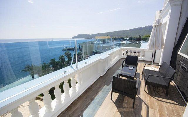 orange-county-resort-hotel-kemer-ultra-all-inclusive4
