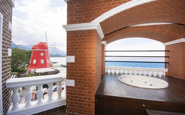 orange-county-resort-hotel-kemer-ultra-all-inclusive5